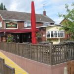 Parkhall Tavern